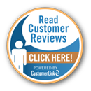 Link to our customer reviews